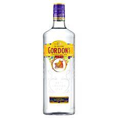 Τζιν GORDON'S London Dry (700ml)