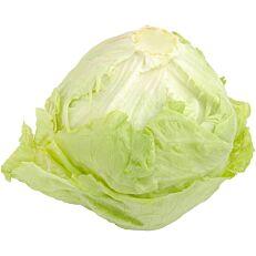 Λάχανο άσπρο εγχώριο