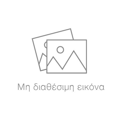 Σήμα απαγόρευσης καπνίσματος αυτοκόλλητο από PVC