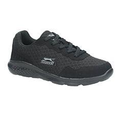 Παπούτσια sneakers SLAZENGER No. 41