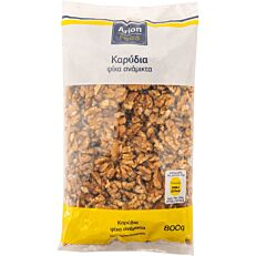 Καρύδια ARION FOOD ψίχα (800g)