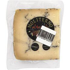 Τυρί ΘΩΜΑΔΑΚΗΣ πεκορίνο με τρούφα Σαρδηνίας (~220g)