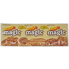 Μαγιά MAC_MAGIC ξηρή (3x9g)