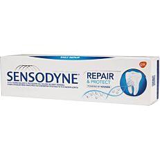 Οδοντόκρεμα SENSODYNE repair protect (75ml)