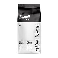 Καφές PLANTAGE φίλτρου (488g)