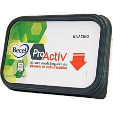 Μαργαρίνη BECEL Pro Activ (250g)