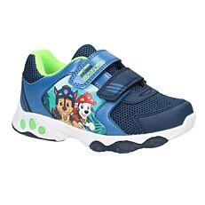 Παπούτσια SUPPLIER LABEL No. 25