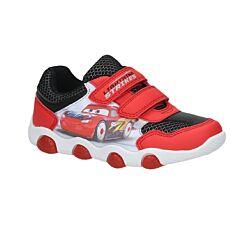 Παπούτσια SUPPLIER LABEL No. 29