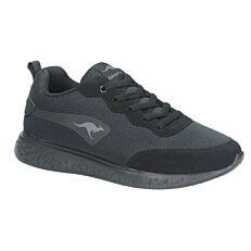 Παπούτσια sneakers KANGAROOS No. 44