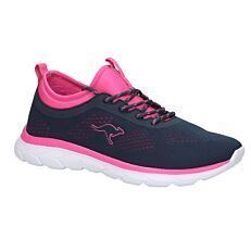 Sneakers KANGAROOS No.41