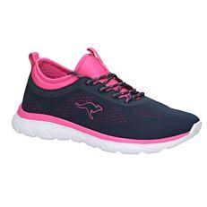 Sneakers KANGAROOS No.42