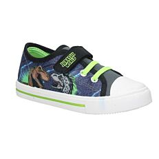 Παπούτσια αγοριών Νο. 29