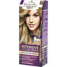Βαφή μαλλιών SCHWARZKOPF palette semi set ξανθό νο.8