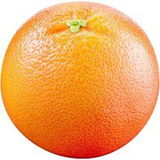 Grapefruit λευκά εγχώρια