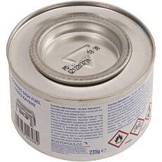 Υλικό καύσης μεθυλική αλκοόλη 200g