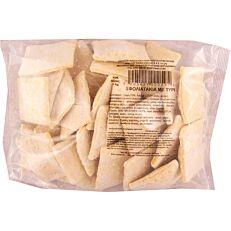 Τυροπιτάκια κατεψυγμένα (1kg)
