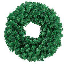 Χριστουγεννιάτικο στεφάνι 45cm