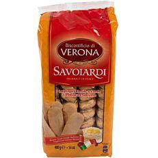 Σαβαγιάρ BISCOTTI DI VERONA (400g)