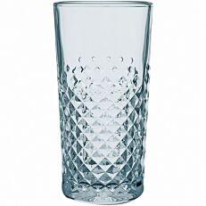 Ποτήρι LIBBEY Carrats 41cl Φ8,9x10,7cm