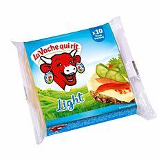 Τυρί αλειφόμενα LA VACHE QUI RIT light σε φέτες (200g)