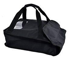 Τσάντα μεταφοράς πίτσας, ισοθερμική 40x47x16