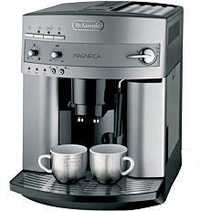 Καφετιέρα Espresso DELONGHI magnifica esam 3200.s
