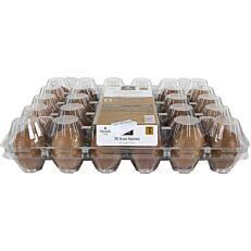 Αυγά MASTER CHEF φρέσκα (30x53g)