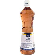 Ξύδι ARION FOOD (400ml)