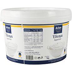 Έδεσμα γιαουρτιού ARION FOOD (5kg)