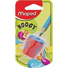 Ξύστρα MAPED boogy βαρελάκι