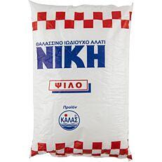 Αλάτι ΝΙΚΗ (500g)