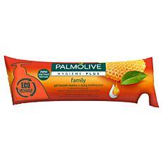 Κρεμοσάπουνο PALMOLIVE Hygiene Plus, ανταλλακτικό (250ml)