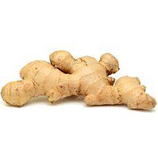 Πιπερόριζα (Ginger) εισαγωγής