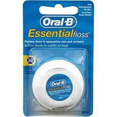 Οδοντικό νήμα ORAL B (50m)