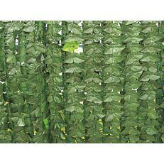 Φράχτης φυλλωμάτων 1x3m