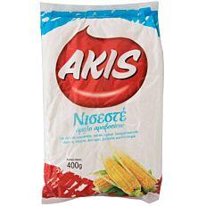 Νισεστέ AKIS (400g)