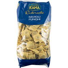 Ζυμαρικά RANA φρέσκα πορτσίνι (1kg)