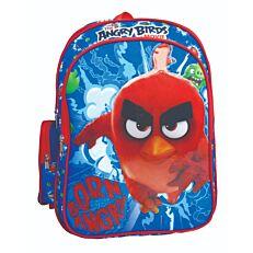 Σακίδιο πλάτης Angry Birds