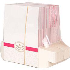 Κουτιά ζαχαροπλαστείου, αρτοποιείου Νo.4 (25τεμ.)