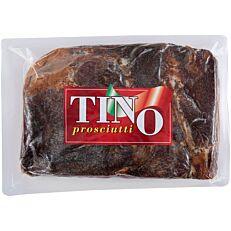 Σπεκ TINO άκοπο Ιταλίας (~2,5kg)