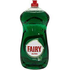 Απορρυπαντικό πιάτων FAIRY original, υγρό (1,5lt)
