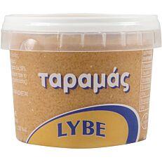 Ταραμάς LYBE (140g)
