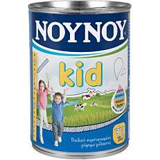 Γάλα ΝΟΥΝΟΥ kid (400ml)