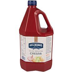 Σάλτσα HELLMANN'S dressing ceasar's (3lt)