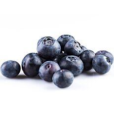 Blueberries εισαγωγής (150g)