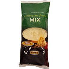 Τυρί BONI mix τριμμένο (1kg)