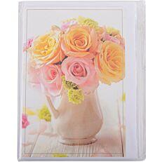 Κάρτες καθημερινές (6τεμ.)