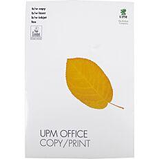 Φωτοτυπικό χαρτί UPM OFFICE A4 (80g)