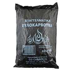 Κάρβουνο επαγγελματικό (10kg)