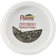 Γιαούρτι ΡΟΔΟΠΗ πρόβειο παραδοσιακό (240g)